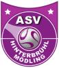 Logo ASV Hinterbrühl