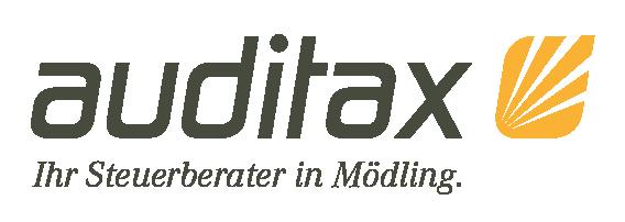 Logo Auditax