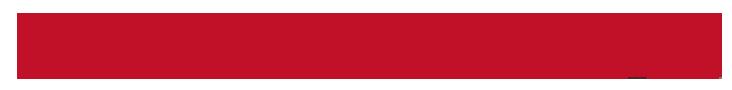 Logo Teamsportelf