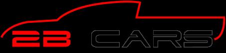 Logo 2B Cars