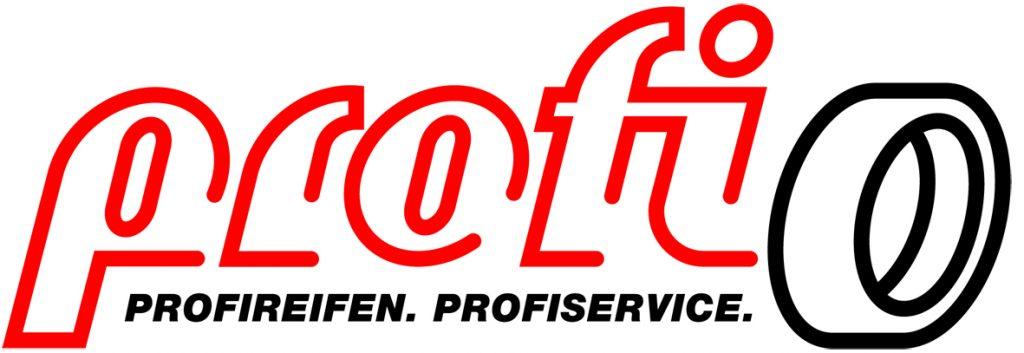 Logo Profireifen