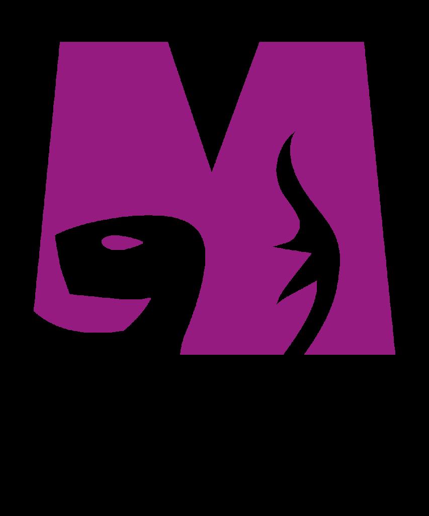 Logo Mödling